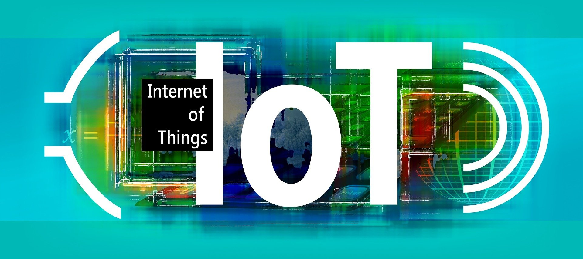 NC startups show how deeply Internet of Things is penetrating our economy